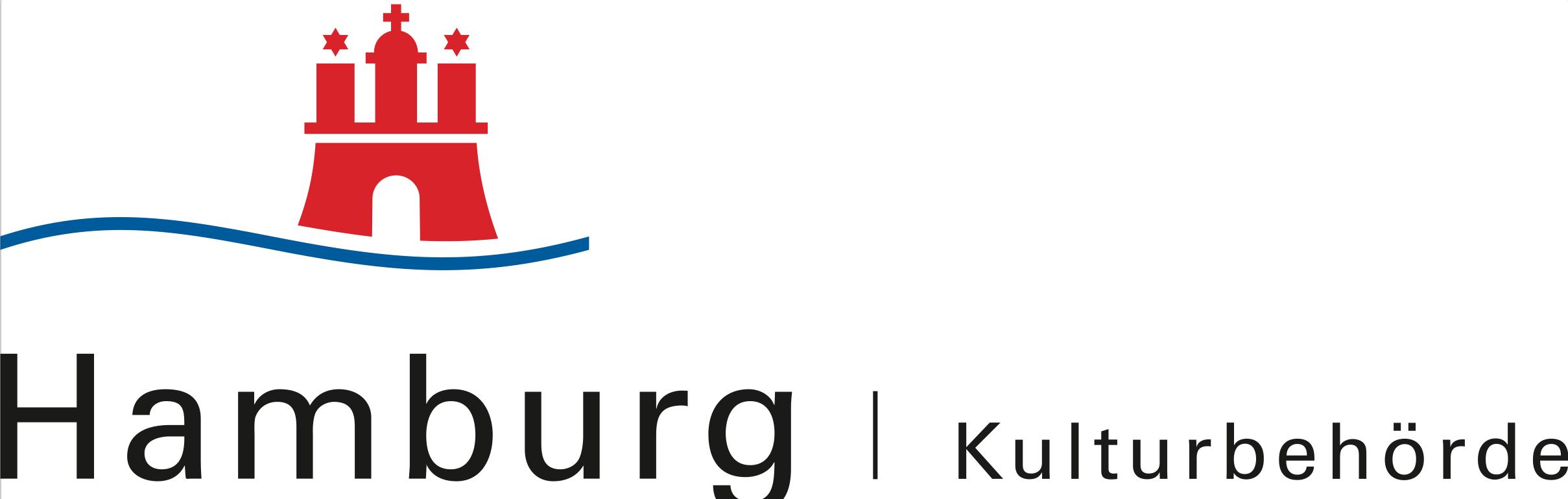 Kulturbehörde Hamburg